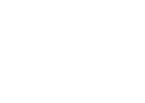 Southern Equity